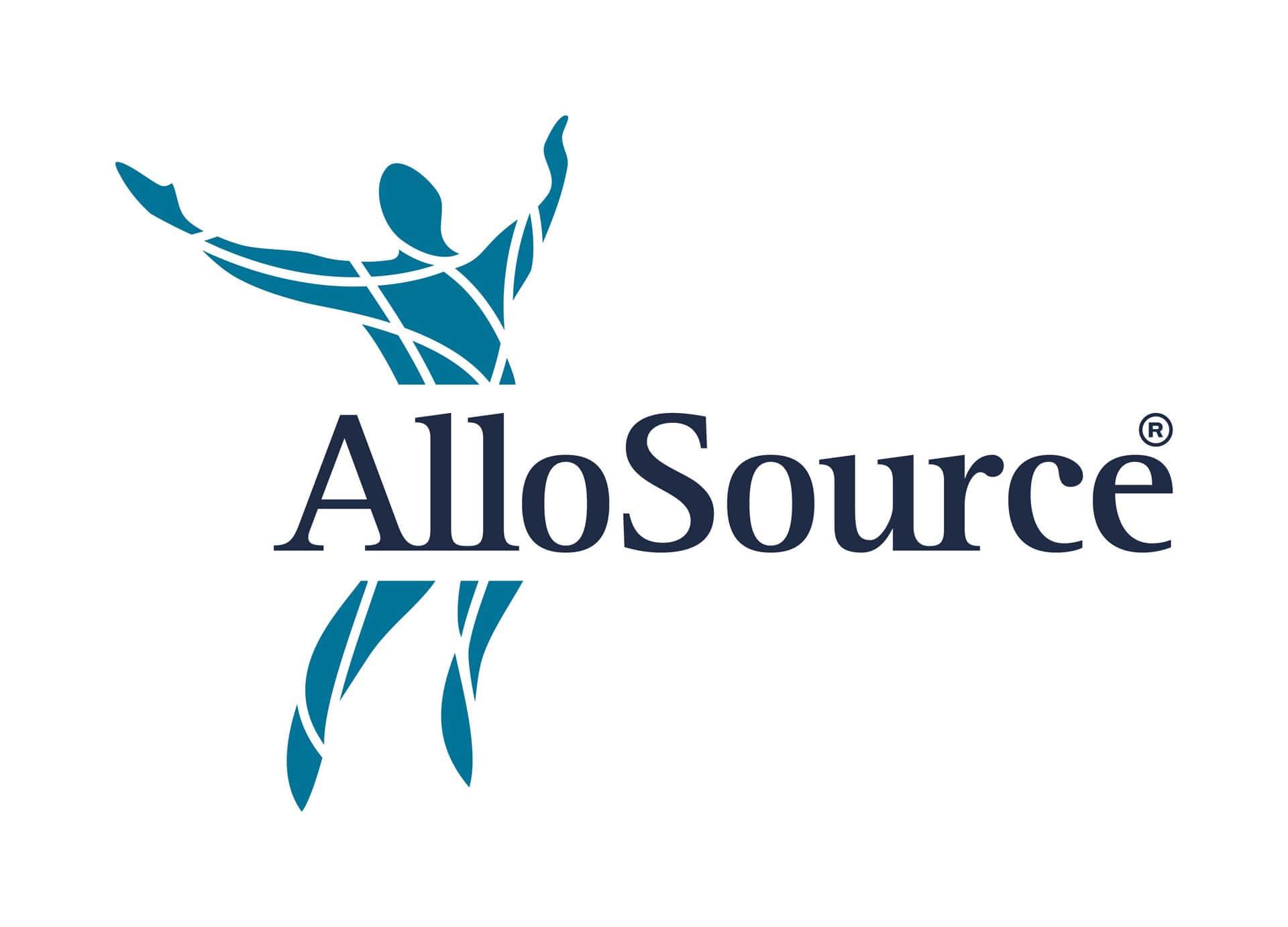 Американская компания AlloSource