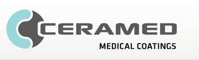 Американская компания CeraMed