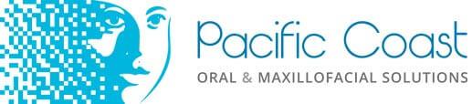 Американская компания Pacific Coast Tissue Bank