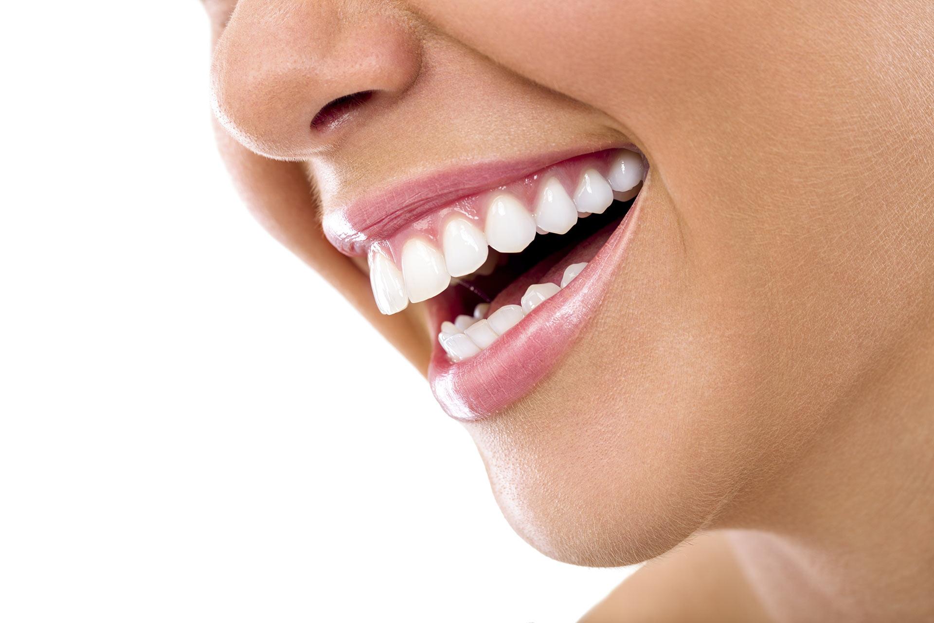 Что такое синус-лифтинг и его значение при имплантации зубов